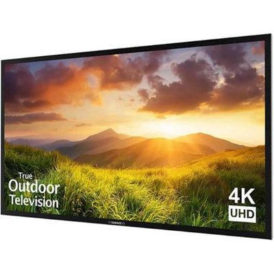 Sunbrite Tv, Llc Sunbritetv - 65