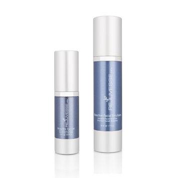 Rejuvesse Md Bioactive Eye Gel & Facial Emulsion