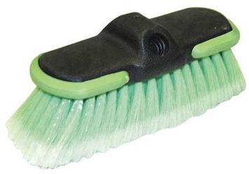 CARRAND 93056 Dip Brush,8-1/2 In, Gray