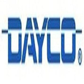 Dayco DC06-08FJ
