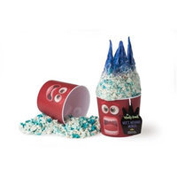 Wabash Valley Farms 77313DS Moes Mohawk Munch Popcorn Gift Set