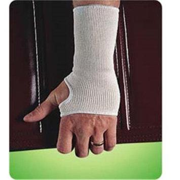 Living Health Products AZ-74-1375-M Elastic Wrist Brace Medium