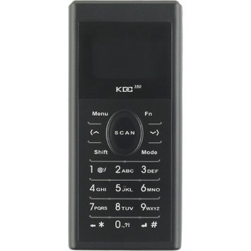 Koamtac Inc. KDC350LI-MO-R2 BARCODE COLLECTOR PKG