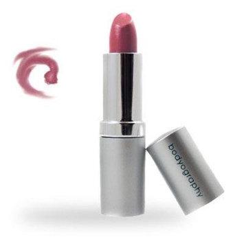 Bodyography Lipstick, Sorbet, 0.13 Ounce [Sorbet]