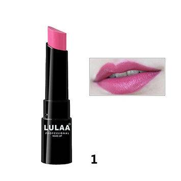 Creazy Bright Moisturizing Lip Gloss Liquid Lipstick Long Lasting Lip Gloss Makeup