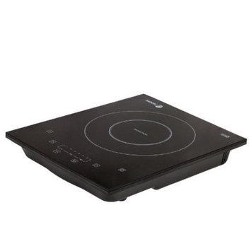 Fagor America, Inc. 670040230 - 3 in 1 Electric Multi Cooker: