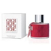 Carolina Herrera CH Perfume for Women 1.7 oz Eau De Toilette Spray