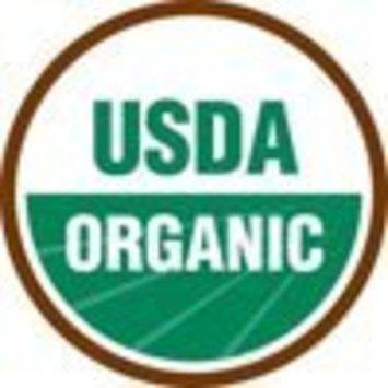 Indus Organics Jumbo Turkish Raw Hazelnuts, 50 gm (Pack of 100), Sulfite Free, Salt Free, Premium Grade, Freshly Grade