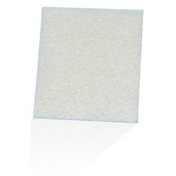 MedVance Calcium Alginate - Alginate Dressing 2