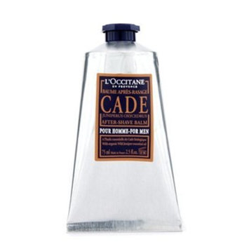 Cade For Men After Shave Balm by L'Occitane - 10048430721
