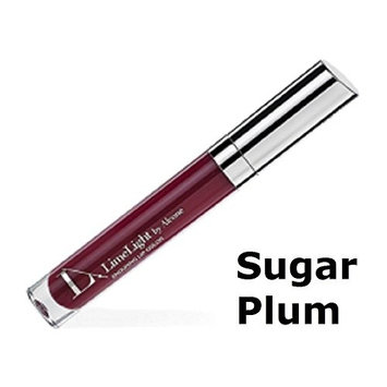 LimeLight by Alcone Enduring Lip Color - Sugar Plum
