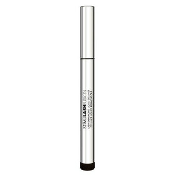 Fusion Beauty Stimulash Fusion Lash Enhancing Liquid Eye Liner, Black, 0.02 Ounce by Fusion Beauty