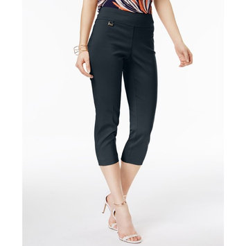 Printed Top & Skinny Pants, Created for Macy's