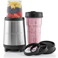 Sensio Inc. Farberware 10 Piece Blender Set