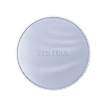 [the SAEM] Eco Soul Essence Cushion Aqua Max 21 15g : Beauty