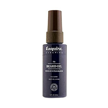 Esquire Grooming Esquire Grooming The Beard Oil, 1.4 Ounce, 1.4 Ounce