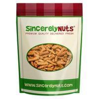 Sincerely Nuts Sesame Sticks, Honey Roasted, 1 lb