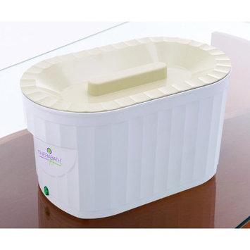 WR Medical (n) Paraffin Wax Bath-Therabath Wintergreen W/6 Lbs Wax
