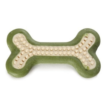 Ranch Rewards Flexi Dog Treat, Mint/Cheese, 3-3/4-Inch, 4-Pack
