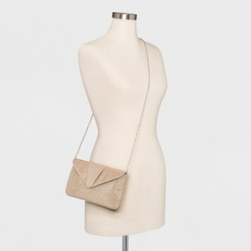 Estee & Lilly Women's Wristlet Handbag - G
