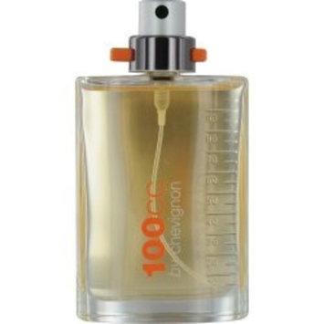 CHEVIGNON 100CC by Chevignon AFTERSHAVE 3.3 OZ for MEN by Parfums Chevignon