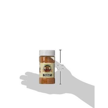 #1 Best-Selling 5oz. Flavor God Seasonings - Gluten Free, Low Sodium, Paleo, Vegan, No MSG (Jamaican Jerk, 1 Bottle) : Grocery & Gourmet Food