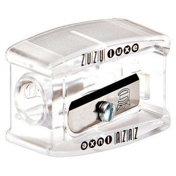 ZuZu Luxe Pencil Sharpener