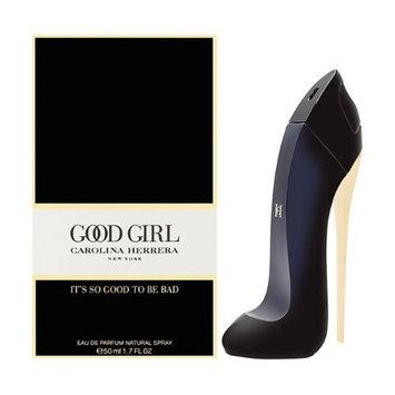 Carolina Herrera 10040361 Good Girl Herrera Eau De Parfum Spray