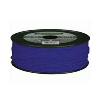 Metra PWBL18/500 18-Gauge Primary Wire