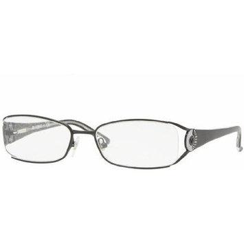 Vogue VO 3726 B eyeglasses