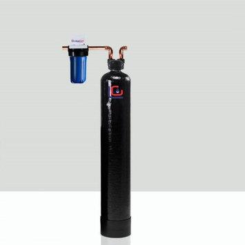 Liqugen Liquagen Whole House Salt Free Conditioner + Sediment Protection Up To 4 Bathrooms
