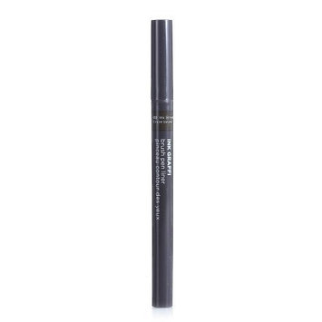 Inkgraffi Brush Pen Liner 0.6g #01 Black