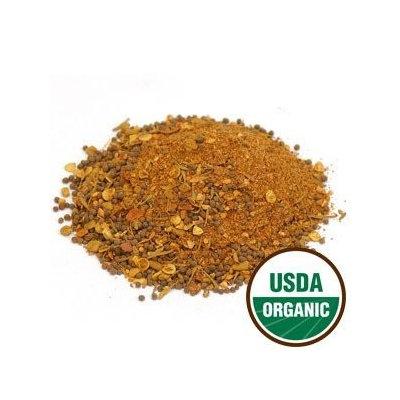 Starwest Botanicals Organic Jamaican