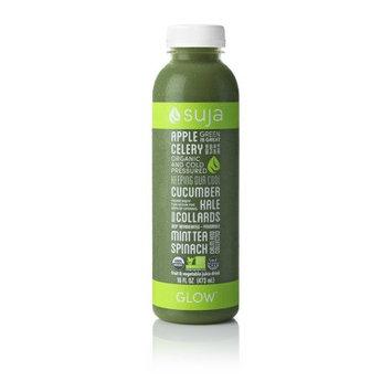 Suja Juice Suja Organic Juice, Glow, 16 Fl Oz, 1 Ct