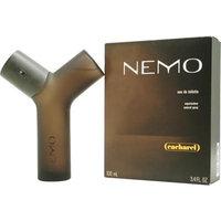Nemo By Cacharel For Men Edt Spray 1.7 Oz
