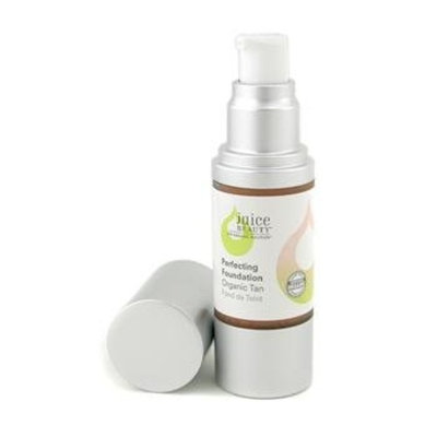 Perfecting Foundation - Organic Tan by Juice Beauty - 10924299902