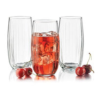 Libbey Everyday Drinkware