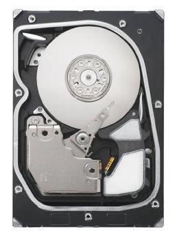 Emc Corporation 600GB Internal SAN Hard Drive