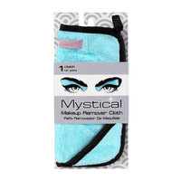 Ray-lou Global, Inc Makeup Remover Cloth