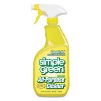 Simple Green All Purpose Cleaners All Purpose Cleaner, Lemon Scented