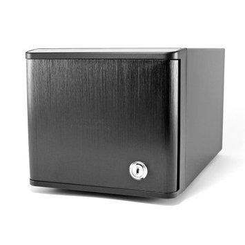 Oyen Digital 12TB Mobius Pro 2-Bay USB-C RAID Hard Drive System