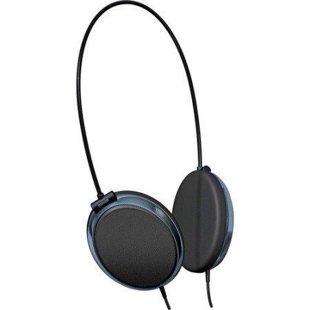 Maxell 190230 En1 Encore Digital Headphones