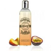 Boozi Body Care Peach & Passion Fruit Bellini Body Wash 250ml