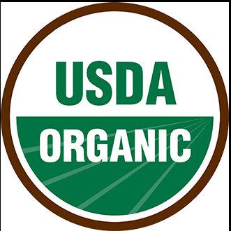 Turkey Tail 50% Polysaccharide Potency Organic Extract Mushroom Defenders 120 Caps