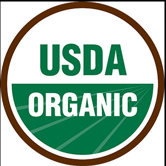 Lion's Mane Mushroom Extract 50% Polysaccharide Potency Organic Mushroom Defenders 60 Caps