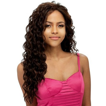 Freetress Equal Lace Front Natural Hairline Wig - Jealousy-P4/30