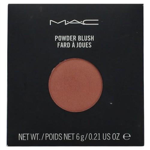 Mac Perfume MAC Powder Blush Refill Pro Palette Pan, Style