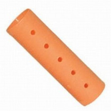 Smooth Magnetic Short Roller / Orange (800XSHOG)