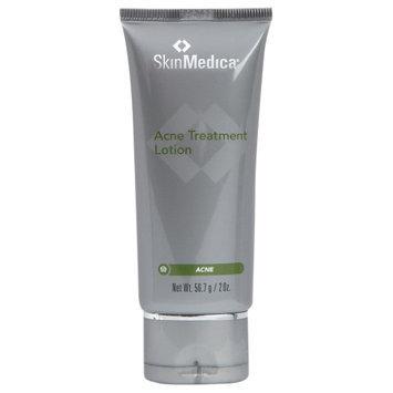 SkinMedica 2-ounce Acne Treatment Lotion