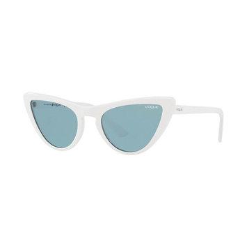 Eyewear Sunglasses, VO5211SF 54